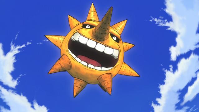File:Soul Eater Episode 24 HD - Sun.png