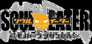 Monotone Princess Logo