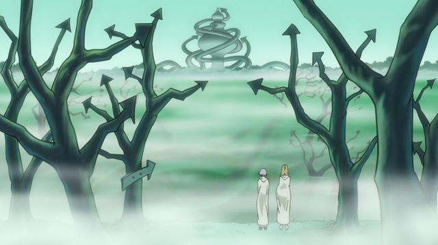 File:Soul Eater Episode 44 HD - Medusa's Lair 2.png