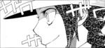 Shaula Gorgon (Manga) - (13)
