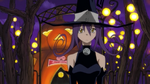 Blair (Anime - Episode 1) - (14)