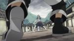 Black☆Star (Anime - Episode 10) - (62)