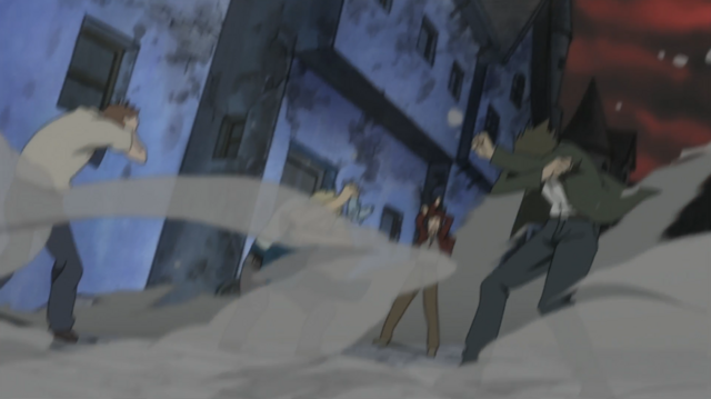 File:Soul Eater Episode 24 HD - Death City residents under attack 1.png