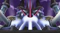 Death Weapon Meister Academy