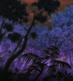 Soul Eater Episode 44 HD - Amazon stitched v2