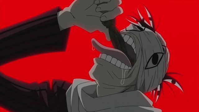 File:Episode 48 - Asura consumes Vajra.png