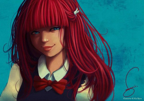 File:Cecillia Klein Profile Photo.jpg