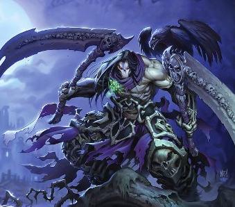 File:Grimm D. Reaper.png