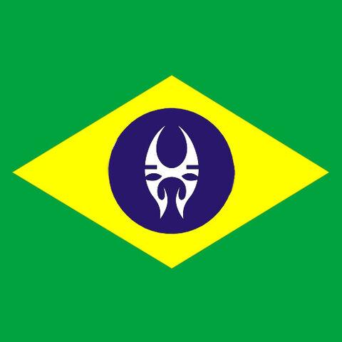 File:Brasil.jpg