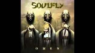 Soulfly - Counter Sabotage