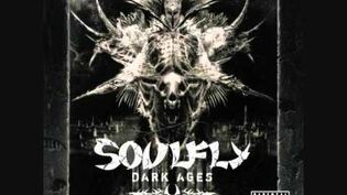 SoulFly StayStrong