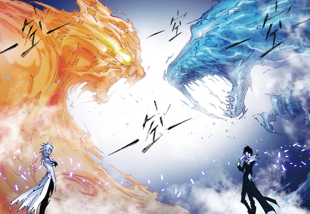 File:Dai Mubai vs Yu Tianheng.jpg