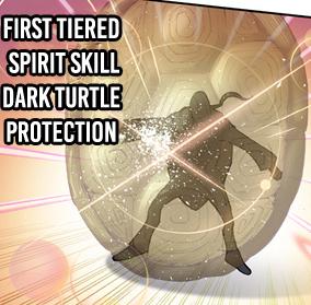 File:Black Tortoise Protective Form.jpg