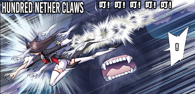 File:Claws.jpg