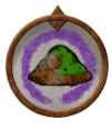 File:ForestClodS.png