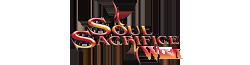 File:SoulSacrificeWiki.png