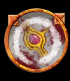 File:Noble's Gemstone (S).png