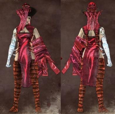 File:Red female stranger.jpg