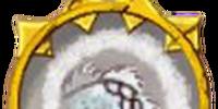 Skydragon Tail (Tri)