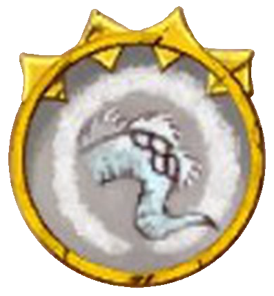File:Skydragon Tail (Tri).png