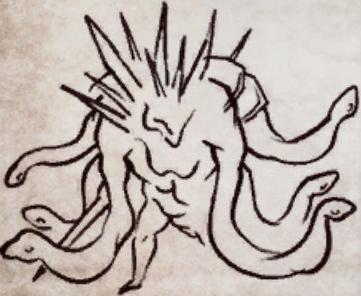 File:Hydra icon.jpg