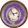 File:LeafdrakeEggS.png