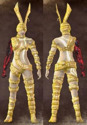 File:Gold Female Conjurer.jpg