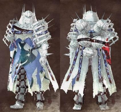 File:KnightMG.jpg