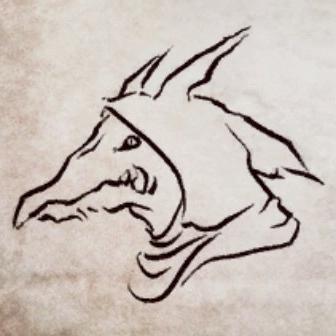 File:Lizardman icon.jpg