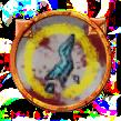 File:Warmaidensedges.png