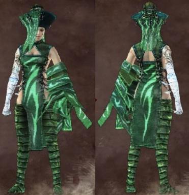 File:Female green stranger.jpg