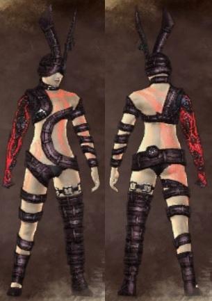 File:Black Female Conjurer.jpg