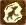 File:Irregular icon.jpg