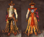 DancerMF