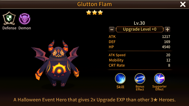 File:Glutton Flam.PNG