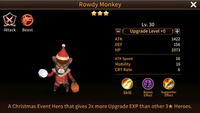 File:Rowdy Monkey.PNG