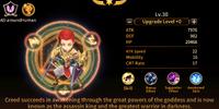 Assassin King Creed
