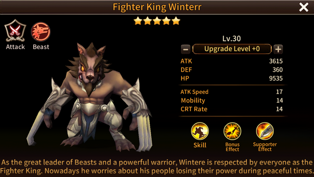 File:Fighter King Winterr.PNG