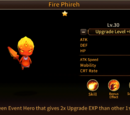 Fire Phireh