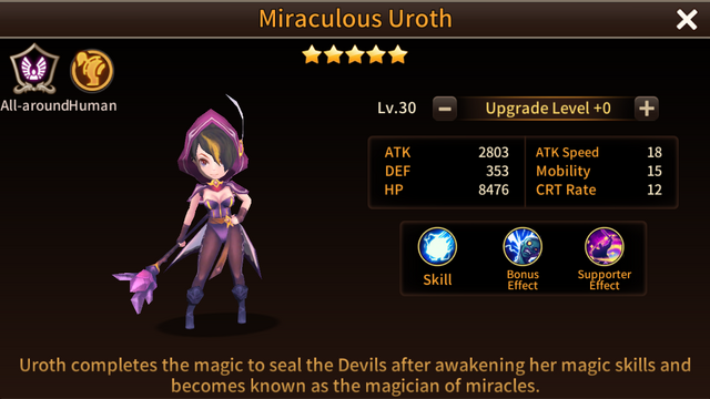 File:Miraculous Uroth.PNG