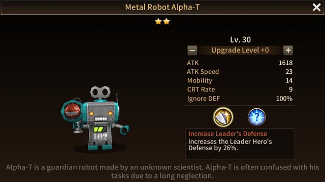 File:Metal Robot Alpha-T.PNG