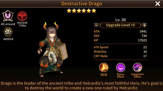 File:Destructive Drago.PNG