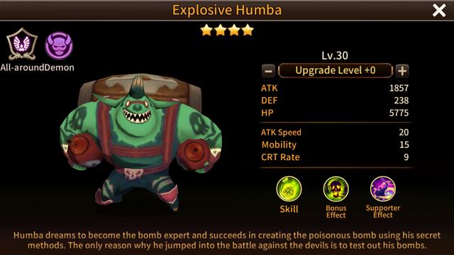 File:Explosive Humba.PNG