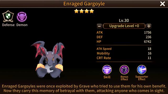 File:Enraged Gargoyle.PNG