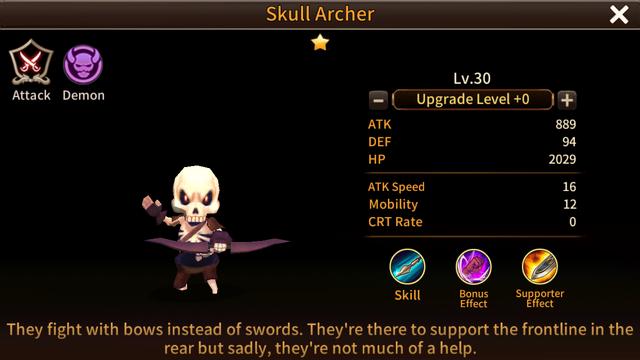 File:Skull Archer.PNG