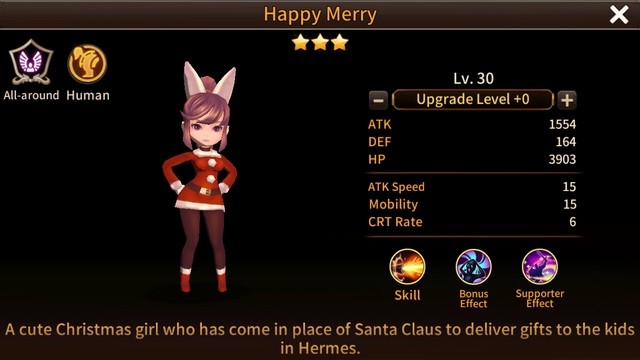 File:Happy Merry.PNG