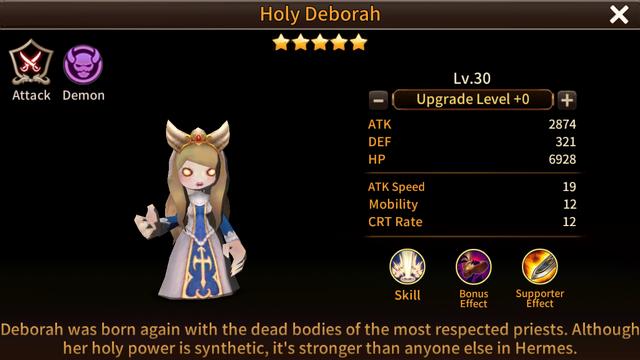 File:Holy Deborah.PNG