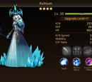Exitium (4 Star)