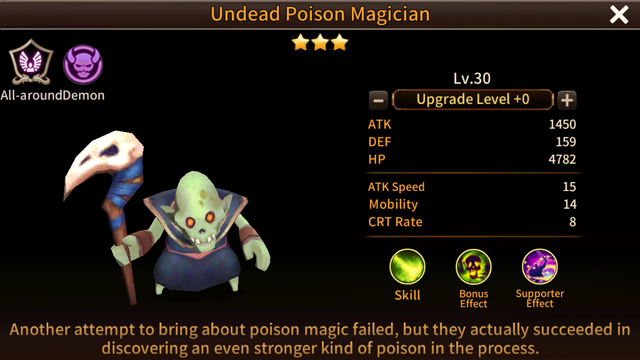 File:Undead Poison Magician.PNG