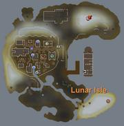 300px-Lunar Isle map